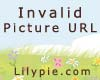 Lilypie - Imagen personal
